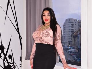 AlesyaNoova at XLoveCam