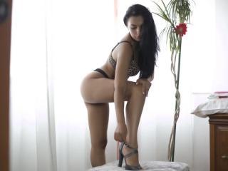 Webcam model LouaneDour from XLoveCam