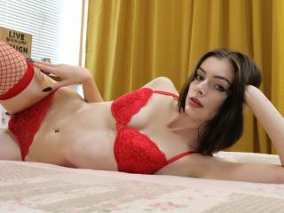 [Image: SexyPamyDee-sex-cam-live-show-41-619641.jpg]