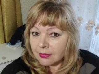 Webcam model BarbaraBlondy from XLoveCam