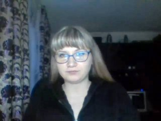 Webcam model MariSweets from XLoveCam