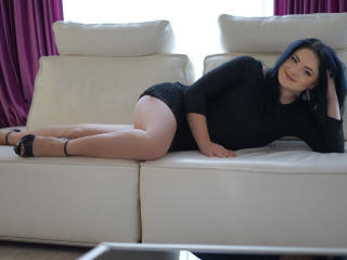 Webcam model ParysFelycy from XLoveCam