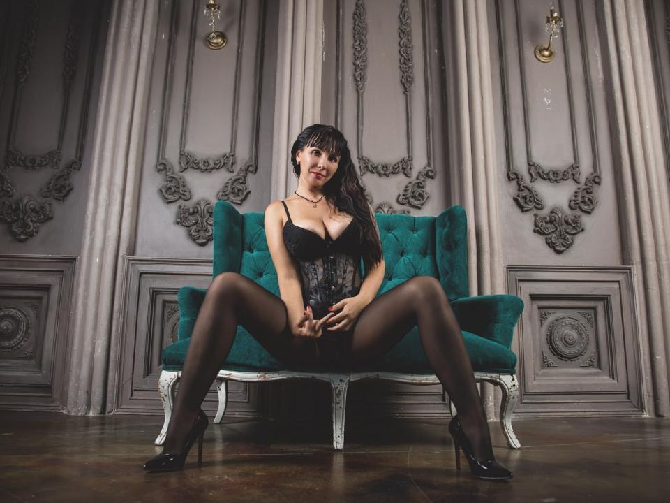 Модель багира видеочат, порно с армянкой