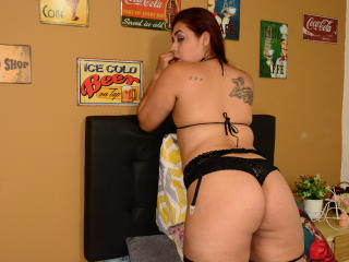 Webcam model CelesteDiamond from XLoveCam