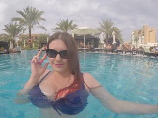Webcam model AlexandraMay from XLoveCam