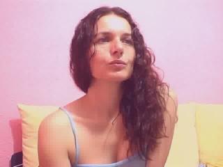 Sarahhh at XLoveCam