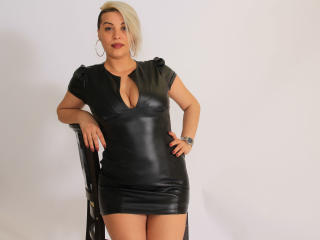 AlessiaBliss at XLoveCam