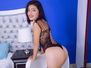 Webcam model LizHoney from XLoveCam