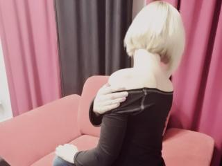 MarinaSexy69 at XLoveCam