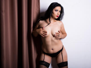 Webcam model JoshAndAlexis from XLoveCam