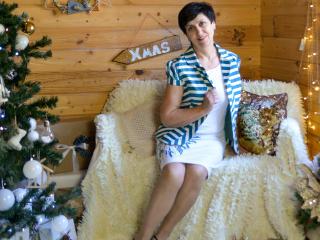 MargaretMature at XLoveCam