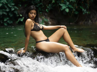 IsabelaXia at XLoveCam