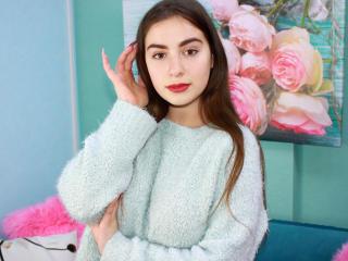 IsabellaRey at XLoveCam