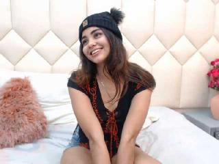 JasmineAdam at XLoveCam
