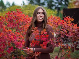 Webcam model StellaMidnight from XLoveCam