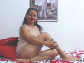 Webcam model PassionHott from XLoveCam