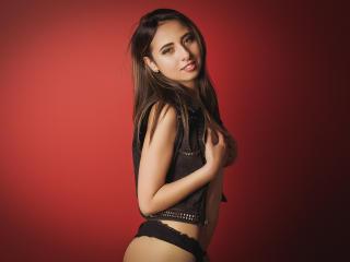 NataliaMarge at XLoveCam