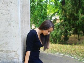 Webcam model MichelleKimmz from XLoveCam
