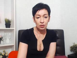 Webcam model Horatiana from XLoveCam