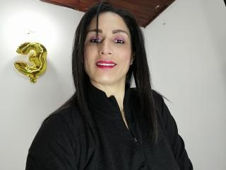 DaliaHot at XLoveCam