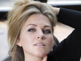 Webcam model OliviaParker from XLoveCam