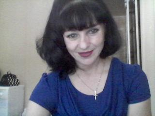Webcam model MelanieXSoul from XLoveCam