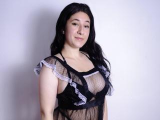 ElizaLeroy at XLoveCam