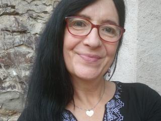 Emilianne at XLoveCam
