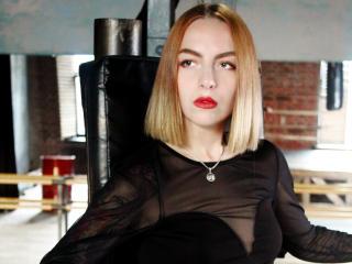 Webcam model EmmaBarrera from XLoveCam
