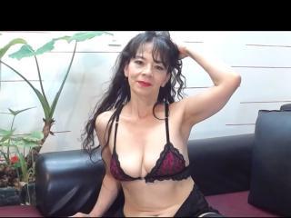 Webcam model SamaraBellet from XLoveCam