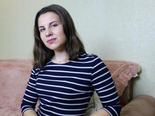 Webcam model IlonaCole from XLoveCam