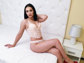 Webcam model AmandaLeeX from XLoveCam