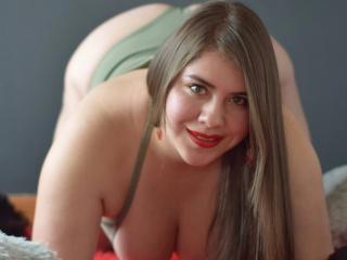 Webcam model SharonPit from XLoveCam