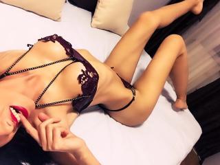 Webcam model SexySimonne from XLoveCam