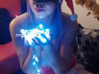 Webcam model EmillyTylor from XLoveCam