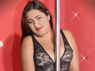 Webcam model LucyPaisley from XLoveCam