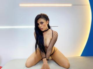 Webcam model SensualAlanaa from XLoveCam