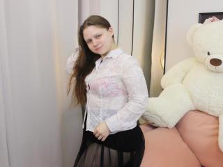 SophiaOmnia at XLoveCam