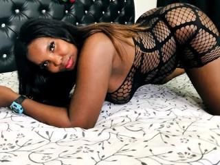 Webcam model SexyBrownie from XLoveCam
