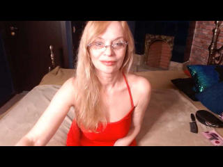 MariannaSmily at XLoveCam