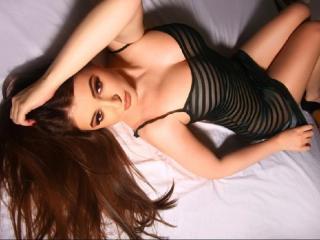 Webcam model AmandaPreston from XLoveCam