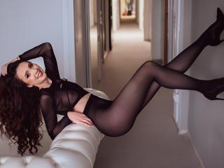 Webcam model AmandaReese from XLoveCam