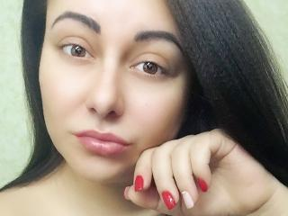 Webcam model Daisyblack from XLoveCam