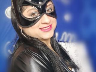 Webcam model Katyca from XLoveCam