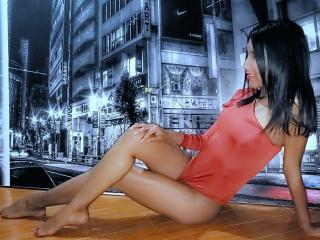 TatianaSexyAss at XLoveCam
