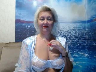 Webcam model CaronCapella from XLoveCam
