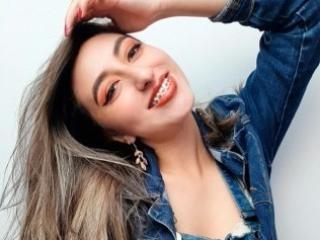 SabrinaMontana at XLoveCam