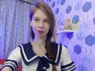 OliviaSweety at XLoveCam