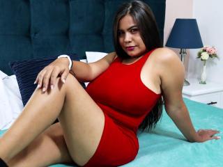 Webcam model SherylBolton from XLoveCam