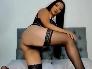NataliaSeexy at XLoveCam